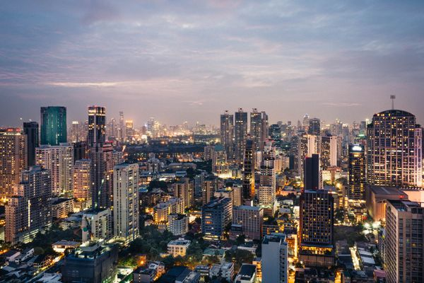 15 Best Things to Do in Sukhumvit