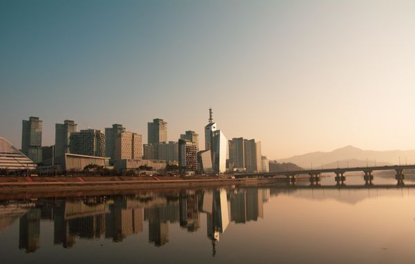 15 Best Things to Do in Daejeon