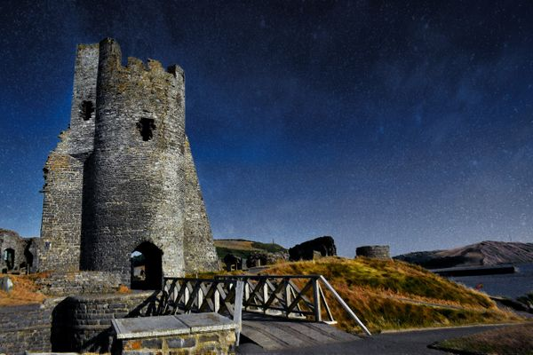 20 Best Things to Do in Aberystwyth