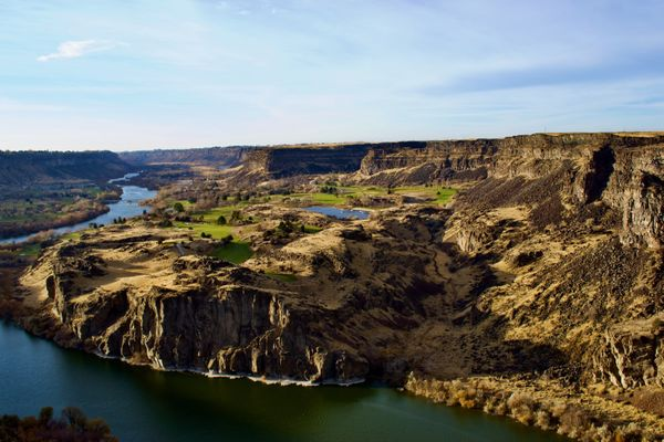 20 Best Things to Do in Twin Falls