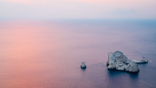 20 Best Things to Do in Ibiza