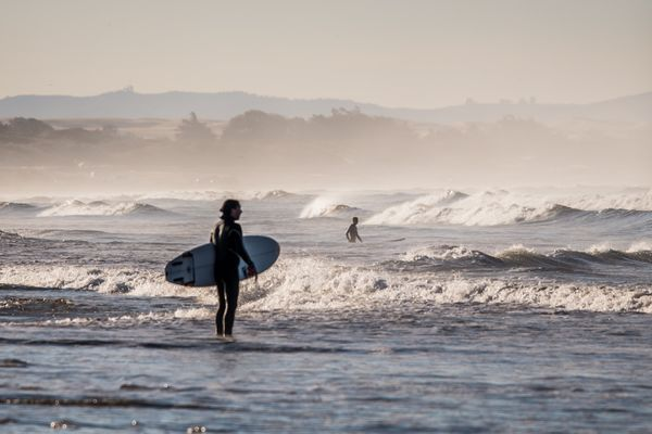 20 Best Things to Do in Pismo Beach