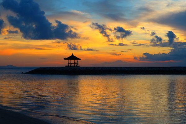 15 Best Things to Do in Sanur
