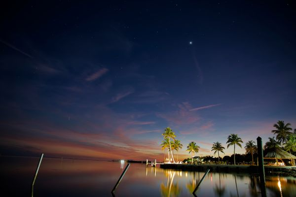 15 Best Things to Do in Islamorada, Florida