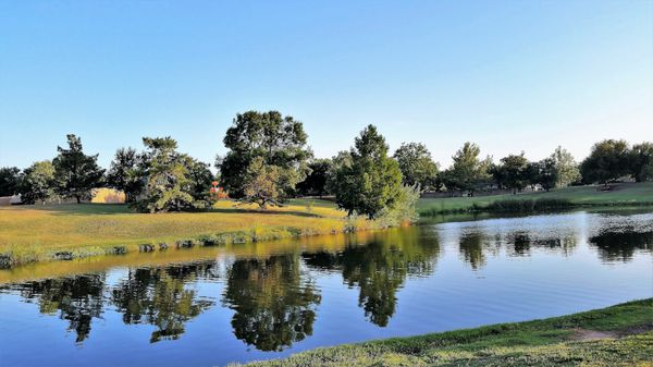 15 Best Things to Do in Wichita Falls, Texas