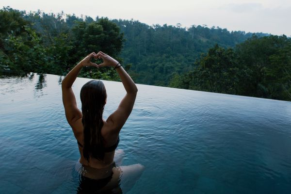 20 Best Hotels in Ubud