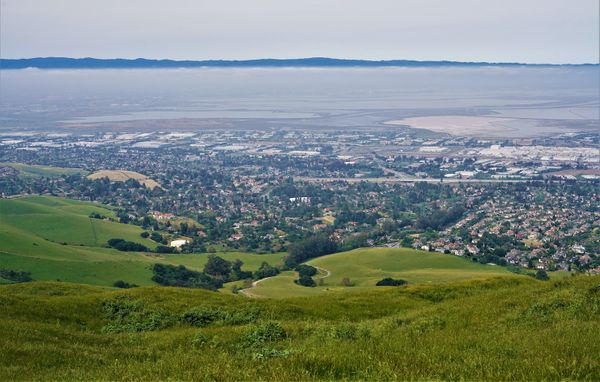 15 Best Things to Do in Fremont, California