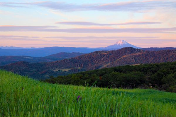 15 Best Things to Do in Medford, Oregon