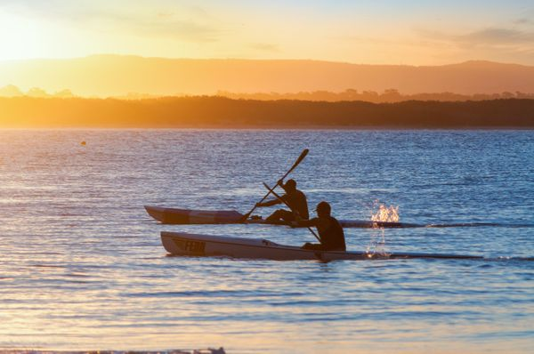 15 Best Things to Do in Noosa