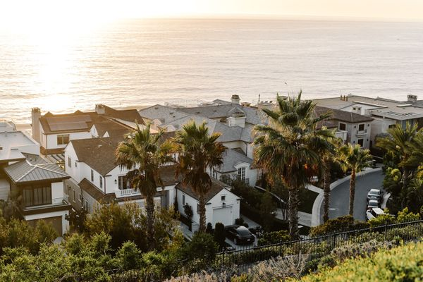 15 Best Things to Do in Dana Point, California