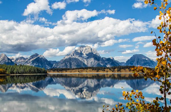 15 Best Things to Do in Jackson Hole, Wyoming