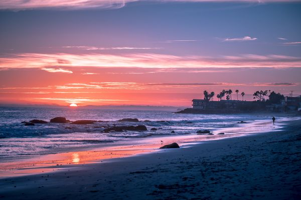 25 Best Things to Do in Malibu, California