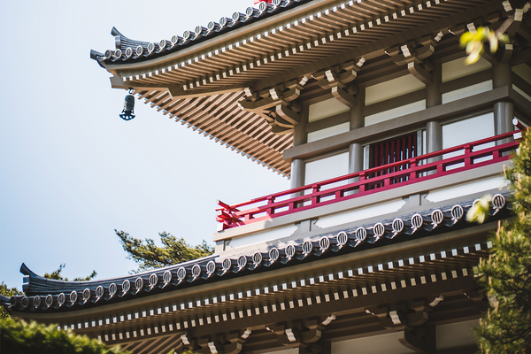 30 Best Things to Do in Sendai