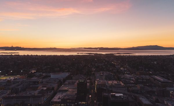 20 Best Things to Do in Berkeley, CA