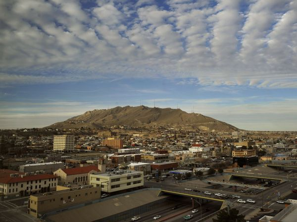 40 Best Things to Do in El Paso