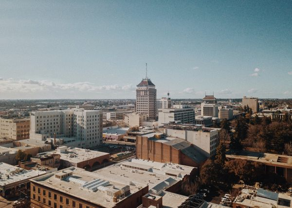 15 Best Things to Do in Fresno
