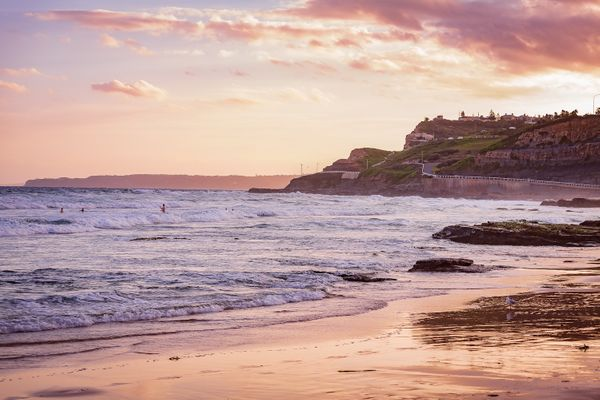 15 Best Things to Do in Newcastle, NSW