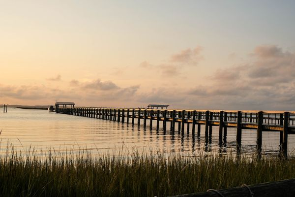 15 Best Things to Do in Chincoteague