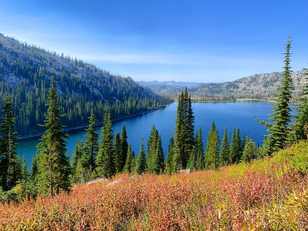 15 Best Things to Do in McCall, Idaho