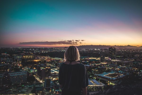 15 Best Things to Do in Tempe, AZ