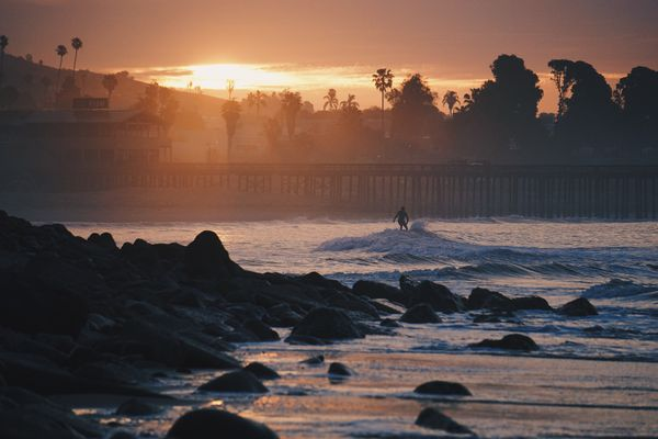 15 Best Things to Do in Ventura