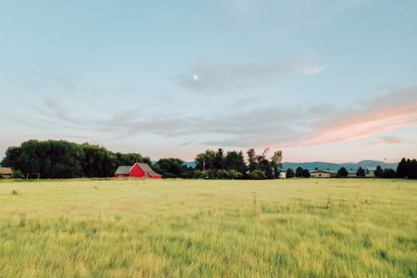 15 Best Things to Do in Bozeman, MT