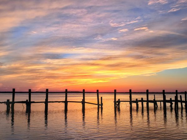 15 Best Things to Do in Amelia Island