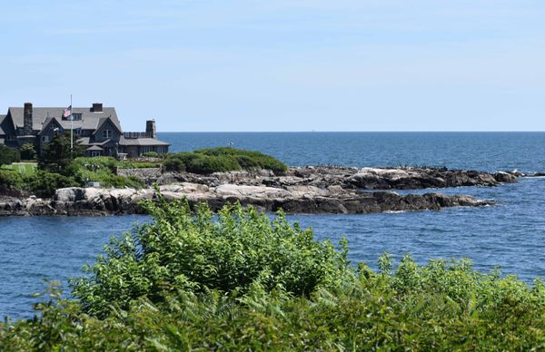 15 Best Things to Do in Kennebunkport