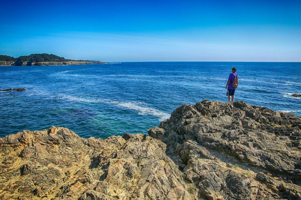 15 Best Things to Do in Mendocino