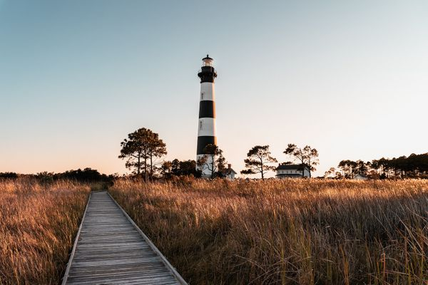 15 Best Things to Do in Nags Head