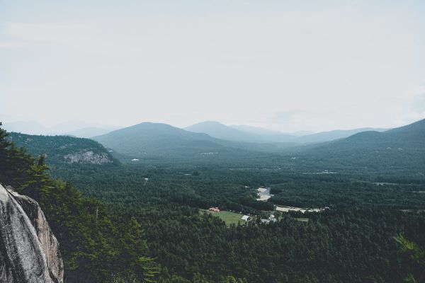 15 Best Things to Do in North Conway NH