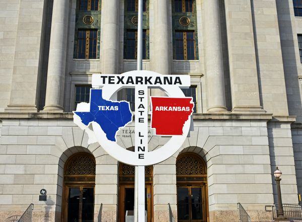 15 Best Things to Do in Texarkana