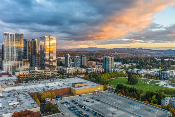 15 Best Things to Do in Bellevue