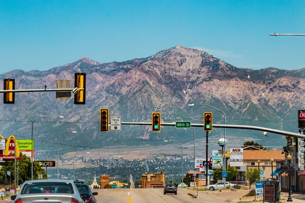 15 Best Things to Do in Ogden, Utah