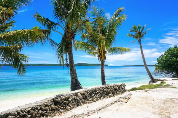 17 Best Things to Do in Guam