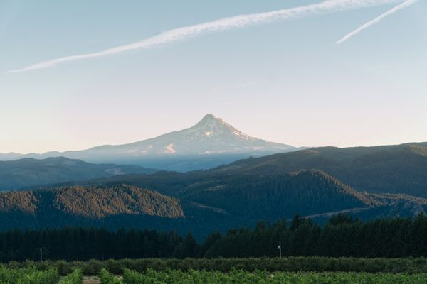 15 Best Things to Do in Hood River