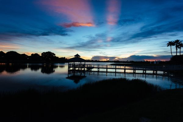 15 Best Things to Do in Port St. Lucie